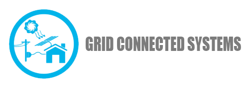 Grid Connect