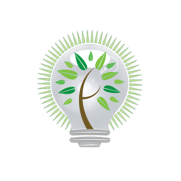 NRRE Off Grid Specialists Logo