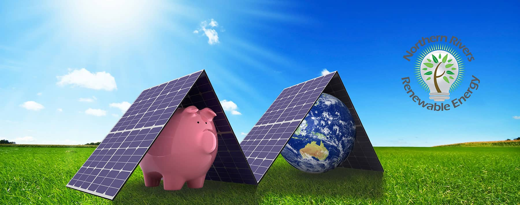 Save your money while saving the planet